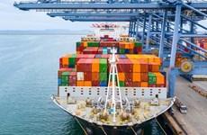 En alza exportaciones de Vietnam a UE en primeros siete meses de 2021