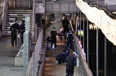 Autoridades trabajan por aclarar la muerte de ciudadano vietnamita en Japón