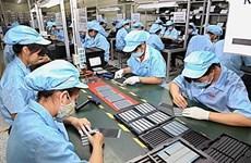 Considera Vietnam reducir impuestos sobre renta de empresas en 2021