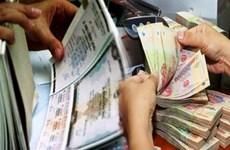 Vietnam moviliza más de mil 400 millones de dólares por bonos gubernamentales