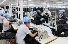 Exportaciones vietnamitas se benefician de Tratados de Libre Comercio