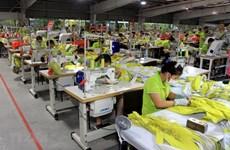 Medio australiano destaca perspectivas de crecimiento económico de Vietnam