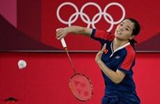 Repasan resultados de Vietnam en los Juegos Olímpicos de Tokio 2020
