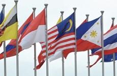 """Efectúan conferencia sobre mecanismo """"ventanilla única"""" de la ASEAN"""