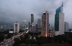 Crecen exportaciones de Indonesia en el segundo trimestre