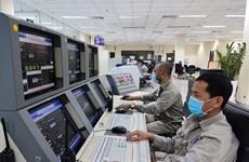 PetroVietnam por lograr alto crecimiento pospandémico