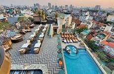 Mercado hotelero de Hanoi recibirá nuevas inversiones pese al COVID-19