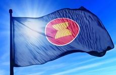 Secretario de Estado de EE.UU alaba asociación estratégica con ASEAN