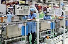 Vietnam se afianza como destino preferido de empresas estadounidenses en el Indo-Pacífico