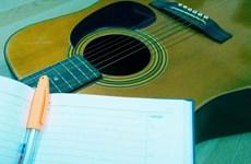 Cobran mil 600 millones de dólares por derechos de autor musicales en Vietnam