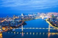 Acelera ciudad vietnamita de Da Nang la transformación digital