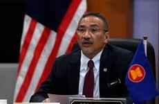Resaltan importancia de unidad de la ASEAN en superación del COVID-19