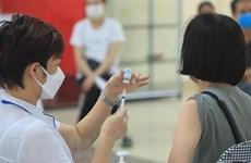 Vietnam reporta tres mil 241 casos nuevos del COVID-19