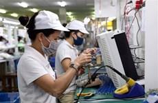 Crecimiento de Vietnam este año podría alcanzar seis por ciento, según expertos
