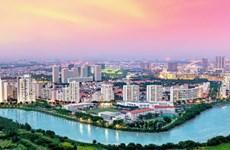 Amplían empresas singapurenses inversiones en mercado inmobiliario de Vietnam