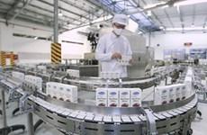 Empresas vietnamitas mantienen negocios en el extranjero pese a pandemia