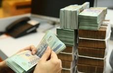 Aumentan ingresos presupuestarios de Vietnam hasta julio