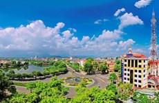 Provincia vietnamita de Vinh Phuc por mejorar espacios urbanos y desarrollar economía