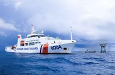 Expertos checos valoran iniciativas de Vietnam para fomentar la seguridad marítima