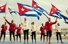 Destaca periódico vietnamita milagros del deporte cubano