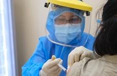 Vietnam iniciará ensayo clínico de la vacuna ARCT-154 contra COVID-19