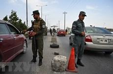 Embajada de Vietnam en Afganistán implementa labor de protección ciudadana