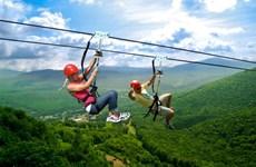 Desarrollarán deportes extremos en provincia vietnamita de Ha Giang