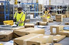 Vietnam coopera con Amazon en promoción de exportaciones