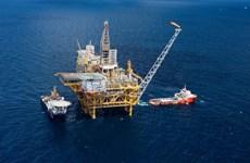 Supera empresa petrolera vietnamita meta de ganancia en primeros siete meses