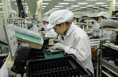 Empresas vietnamitas estudian nuevas tendencias de consumo en España