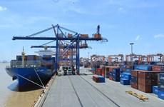 Provincia vietnamita desarrolla industria auxiliar y servicios logísticos