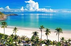 Vietnam y Bielorrusia buscan fortalecer cooperación en desarrollo turístico