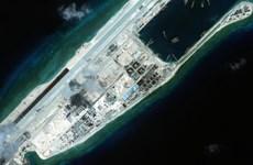Evalúan en Vietnam cuestiones marítimas emergentes desde perspectiva de derecho internacional