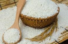 Vietnam representa el 87 por ciento de las importaciones totales de arroz de Filipinas