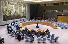 Vietnam llama a mayor cooperación internacional contra el terrorismo
