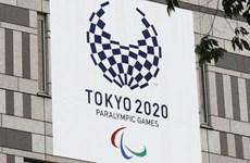 Delegación vietnamita lista para comenzar su andadura en los Juegos Paralímpicos de Tokio 2020
