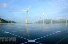 Vietnam podría convertirse en potencia de energías verdes en Asia, según Techwire Asia