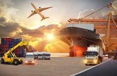 Promueven comercio transfronterizo entre la India y la subregión del Gran Mekong