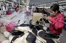 Robustecen Vietnam y Argentina nexos en comercio