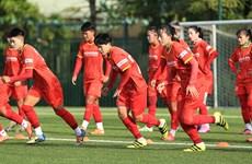 Selección femenina de fútbol de Vietnam sigue siendo la sexta mejor de Asia