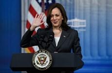 Vicepresidenta de Estados Unidos iniciará mañana visita a Vietnam