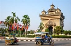 Laos mantiene crecimiento económico en medio del COVID-19