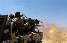 Vietnam exhorta a las partes a aceptar propuesta de paz presentada por la ONU para Yemen