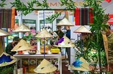 Vietnam presenta identidades culturales en Army Games 2021