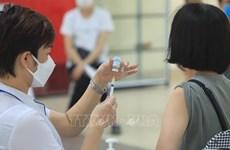 Vietnam promueve compra de vacunas contra COVID-19 por parte de localidades