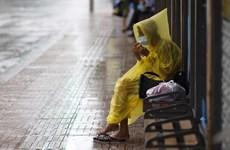 Primer ministro de Vietnam insta a aumentar apoyo a personas desfavorecidas