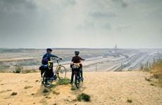 Ciclo de cine alemán deleita a espectadores vietnamitas en medio del COVID-19
