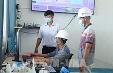 Más de 85 mil empresas vietnamitas abandonan el mercado en ocho meses de 2021