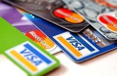 Proponen en Vietnam reducir tarifas para tarjetas bancarias internacionales