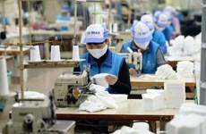 Gobierno vietnamita trabaja por apoyar a empresas y personas afectadas por el COVID-19